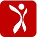 爱活力健身(健身锻炼) V2.3 for Android安卓版