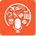 旅行翻译官(旅行助手) V4.3.7 for Android安卓版