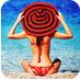 搭伴旅行(旅行帮手) V1.6.0 for Android安卓版