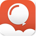 游谱旅行(旅行帮手) V2.0.0 for Android安卓版