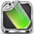 电池医生(手机省电) V3.7 for Android安卓版
