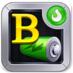 电池优化卫士(电池助手) V7.2.3 for Android安卓版