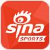 新浪体育nba直播间手机版 v3.7.1.0