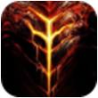 王者争霸for iPhone苹果版4.3.1(魔兽战争)