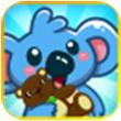 儿童宝宝玩具店for iPhone苹果版6.0(记忆锻炼)