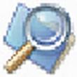 MiTeC DirList 1.23(档案浏览器)