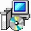 NetGong 8.7 Build 118(网络监测软件)