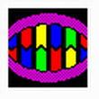CloneSpy 3.2(文件管理软件)