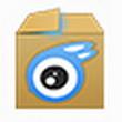 iTools 3.1.8.3 官方版(手机助手)