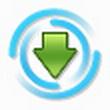 MediaGet 2.01.3214(网站抓捕工具)