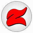 Zortam Mp3 Media Studio 19.05(音频信息编辑)