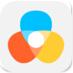 淘宝手机助手安卓版 v4.9.0