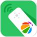 360电视助手移动版(生活工具) V1.1.0 for Android安卓