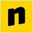 nice手机版(图片社交)V3.2.0.1 Android 安卓版