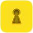最美锁屏(锁屏美化)V2.4.6 for Android安卓版