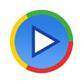 影音先锋(影音视听)V4.6.0 for Android安卓版