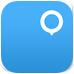 足记(摄影摄像)V2.1.5 for Android安卓版