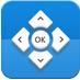 遥控精灵(生活助手)V3.1.4 for Android安卓版