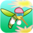 蚊子战争for iPhone苹果版6.0(益智娱乐)