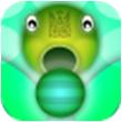 豌豆祖玛for iPhone苹果版6.0(休闲娱乐)