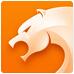 猎豹浏览器 v 4.17.2