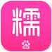 百度糯米(掌上团购) v5.8.1 for android安卓版