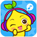 宝贝听听安卓版 v7.2.9