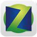 中关村在线(掌上阅读) v3.9.0 for android安卓版