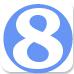 A8体育直播(NBA直播安卓版) v2.2.2