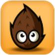 捉迷藏for iPhone苹果版6.1(益智观察)