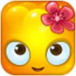 果冻飞溅!HDfor iPhone苹果版6.0(益智解谜)