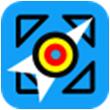 染色特攻队for iPhone苹果版6.0(方块消除)