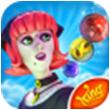 泡泡女巫传奇for iPhone苹果版5.0(泡泡消除)