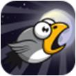 怪物飞全速for iPhone苹果版5.0(休闲娱乐)