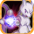 宠物小精灵for iPhone苹果版5.0(卡牌冒险)