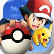 神奇宝贝for iPhone苹果版5.0(冒险之旅)