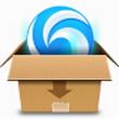 115浏览器 5.1.7.29 官方版(主页浏览器)
