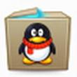 腾讯QQ 7.1.14399 体验版(聊天通讯软件)