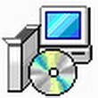 Ailt Image to PDF Converter 6.7(图像转换工具)