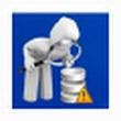 MYSQL ibdata1文件丢失恢复工具 5.6(数据恢复软件)
