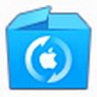 XY刷机助手 1.0.0.36(苹果刷机助手)