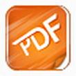 极速PDF阅读器 1.8.2.1001(电子书阅读)