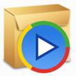 影音先锋 8.9.8 P2P 云3D版(视频播放器)