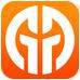 银天下·贵金属(金融理财) v8.0.3 for Android安卓版