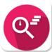 水表助手(快递查询) v1.1.0 for Android安卓版