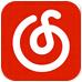 网易云音乐安卓版 v4.0.0