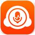 配音秀(休闲娱乐) v3.4.60 for Android安卓版