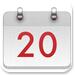 锤子日历安卓版 v1.7.4