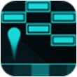 射块for iPhone苹果版7.0(敏捷射击)