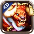 通灵英雄for iPhone苹果版6.0(卡牌对战)